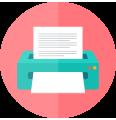 impresión_digital
